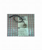 Male, Mini Receptacle Straight Single Keyway 300VAC/DC -- 66248825227-1
