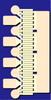 25 Watt Discrete Power GaN on SiC HEMT -- TGF2023-05