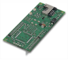 SocketModem®Cell Embedded Cellular Modems