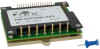 3-Phase DC Motor Torque Controller (PWR) -- PW-82350N0