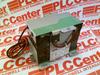 BATTERY RECHARGEABLE 24VDC 3.4AH -- QUINTBAT24DC34AH
