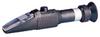 Refractometer -- MT-128