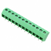 Terminal Blocks - Wire to Board -- 277-14274-ND -Image