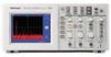 Digital Oscilloscope -- TDS2022