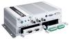 Intel Atom N270 x86 Embedded Computer -- V2426