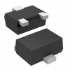 Transistors - Bipolar (BJT) - Single, Pre-Biased -- DTA014YEBTLDKR-ND -Image