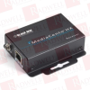 BLACK BOX CORP VSPX-HDMI-RX ( MEDIACENTO HX RECEIVER ) -- View Larger Image