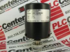 MKS INSTRUMENTS 127AA-000.1C ( ABSOLUTE PRESSURE TRANSDUCER ) -Image