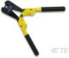 Portable Crimp Tools -- 601075 -Image
