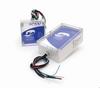 Modular AC Surge Protection Device -- SP PLUS Series -- View Larger Image