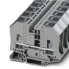 DIN Rail Terminal Blocks -- 3050002 -Image