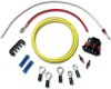EATON's Sure Power 144-CD Connector Harness -- 80093
