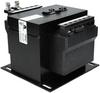 Control transformer Acme Electric TB2000N008F0 - Image