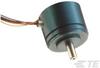 Angular Position Sensors - RVDT/RVIT -- 02560231-260 -Image