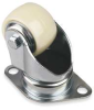 Inverted/Air Cargo Swivel Caster,ISO9001 -- 4W783