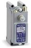 Switch,Limit,SPDT -- 9007AW14