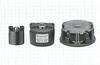 Micro MTL Encoder -- MGH-14 Series