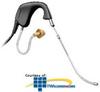 Plantronics H31 StarSet Monaural Voice Tube Headset -- H31