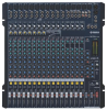 MG Series 20 Ch Live Recording Mixer with USB -- 52808
