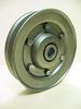 Round Belt Idlers -- AG2331