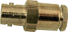 BNC Female Connector -- 8925 - Image