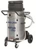 Sump Pump Vacuum -- VHO 200