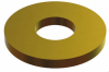 Tetralon® Bonded Bearings