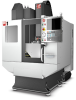 CNC Verticals: Drill & Tap Center -- DM-1