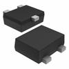 Transistors - Bipolar (BJT) - Single -- MCH3105-TL-E-ND -Image
