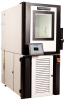 SE Series Cascade Environmental Test Chamber -- SE-400