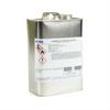 Cytec CONAP CE-1170 Acrylic Conformal Coating 1 gal Can -- CE-1170 GAL