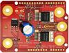 Evaluation Boards -- DC-MOTORCONTR_BTN8982