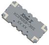 RF Directional Coupler -- XC0900B-30S-R