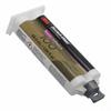 Glue, Adhesives, Applicators -- 3M157673-ND -Image