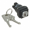 Keylock Switches -- 1948-1644-ND - Image