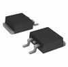 PMIC - LED Drivers -- CL520K4-GDKR-ND -Image