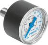 Pressure gauge -- MA-40-16-G1/4-EN -Image