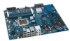 Intel Desktop Board DP55WG Media Series -- BOXDP55WG
