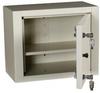 Narcotics Cabinet, Medium Standard Line Single Door/Dou.. -- 2725 - Image