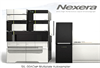 Nexera MP Liquid Chromatographs -- SIL-30ACMP