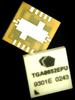 OC-192 Modulator Driver, SMT Package -- TGA8652-SL