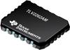 TLV2262AM Low Voltage Rail-To-Rail Low Power Precision Advanced LinCMOS(TM) Dual Operational Amplifier -- 5962-9550403Q2A -Image