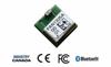 Bluetooth Classic: PAN1325A/1315A Series -- ENW89829A2JF