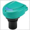 Ultrasonic Continuous Level Sensor -- UCL-520