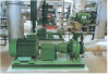 Medium Duty Centrifugal Pumps - Type NCL
