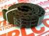 TIMING BELT POWERGRIP 80X1INCH 1/2INCH PITCH -- 800H100 -Image