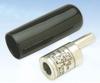 Terminal Pin Adapter -- TPO500