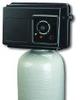 Residential 1 in. Filter / Meter / Timer -- Fleck® 2510 Plastic Valve -Image