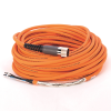 MP-Series 25m Length Power Cable -- 2090-CPWM7DF-14AF25 -Image