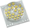 LED Lighting - White -- MPLEZW-A1-0000-0000B027FTR-ND -Image
